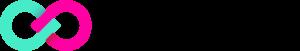 logo shippypro