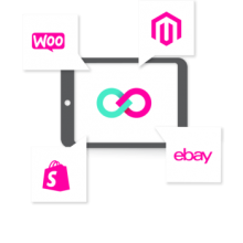 import your orders from your marketplaces
